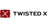 Twisted X Kids' Boots