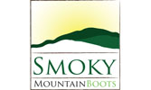 Smoky Mountain Kids' Boots