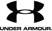 Under Armour Men's Shirts