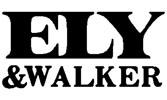 Ely & Walker