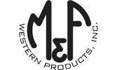 M&F Western Toys