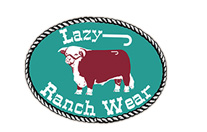 Lazy J Ranch Wear Hats